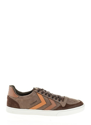 Slimmer Stadil Duo Oiled Low-Hummel